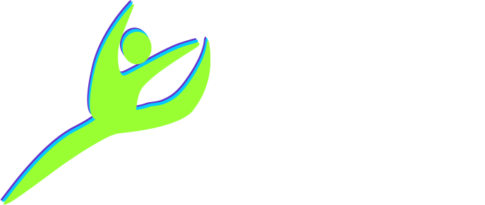 Ultimate Leap Logo